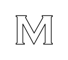 DDM Construction Corporation